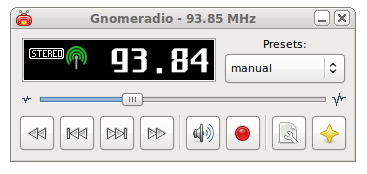 gnomeradio.png